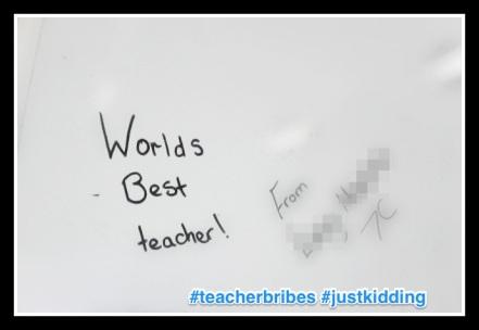 best_teacher
