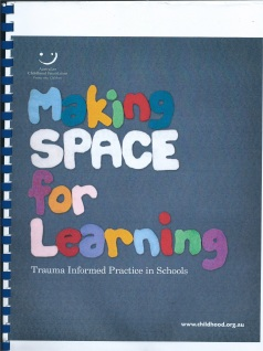 LEARNING_SPACE